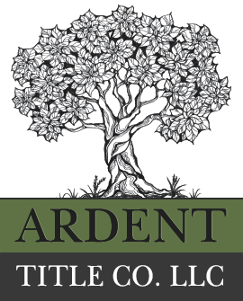 Ardent Title Services, Elkton Maryland
